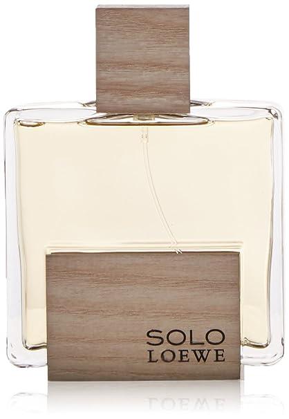 Loewe, Perfume - 100 ml.