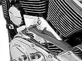 Kuryakyn Automotive Replacement Master Cylinders