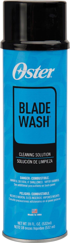 Oster 076300-103-005  Blade Wash Liquid Blade Dip, 18 oz