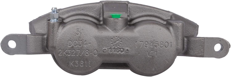 Cardone 18-5478 Remanufactured Unloaded Disc Brake Caliper