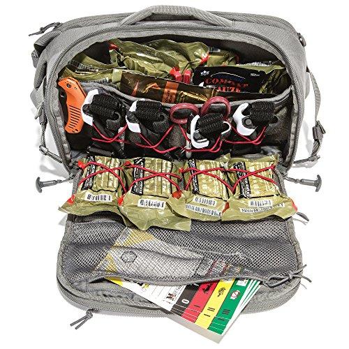 5.11 Tactical Ucr Slingpack Med Kit by 5.11