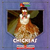 Chickens, JoAnn Early Macken, 0836842782