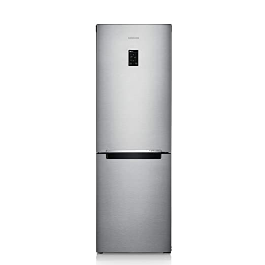 Samsung Rb29ferndsa Es Frigorifero Combinato Smart Line Total No