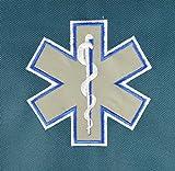 Lightning X Extra Large Medic First Responder EMT
