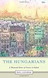 The Hungarians 9780691119694