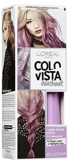 Haarfarben fur 2 wochen