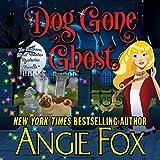 Dog Gone Ghost