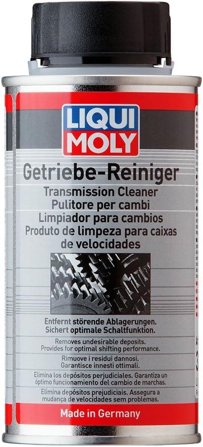 Liqui Moly 3321 Getriebereiniger 150 Ml Auto