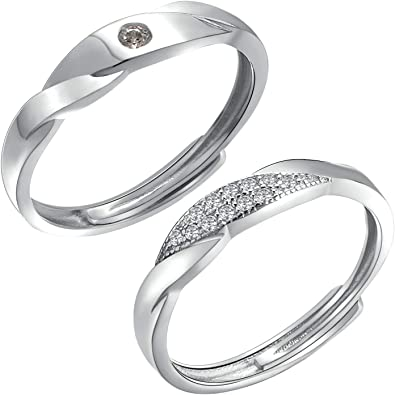 bague or strass