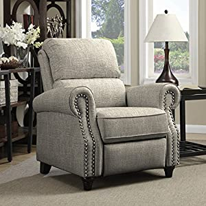 61FWYzOr7JL._SS300_ 100+ Coastal Accent Chairs and Beach Accent Chairs