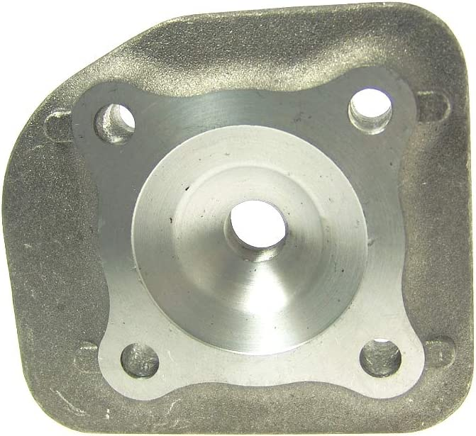 Zylinderkopf 50ccm KEEWAY RY8 50