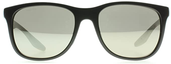4a88ac92be9d2 Image Unavailable. Image not available for. Colour  PRADA Sunglasses SPS ...
