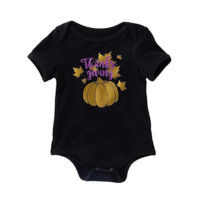 Amazon.com: Sunggoko - Pelele para recién nacido, diseño de ...