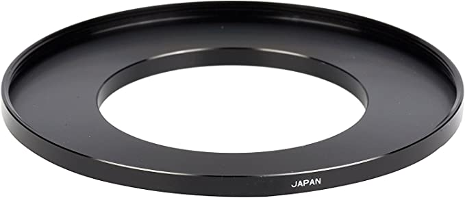 46mm-52mm 46mm to 52mm 46-52 mm Filter Ring Adapter Stepping from UK Step Up