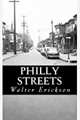 Philly Streets Kindle Edition