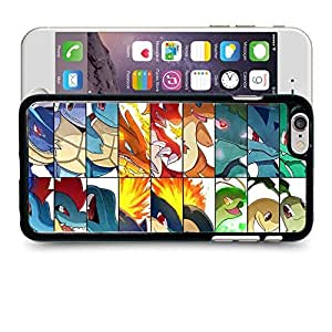 Case88 Designs Naruto Akatsuki Protective Snap-on Hard Back Case Cover for Apple Iphone 4 4s