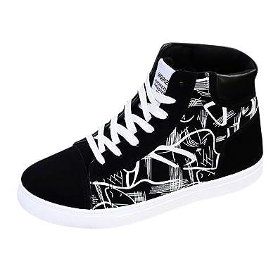 Chaussure Running De Mode Chaussures Tendance Rue Sport Vrtur P0yvNm8nOw