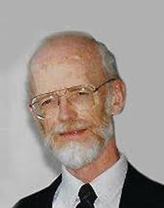 James R. Bachman