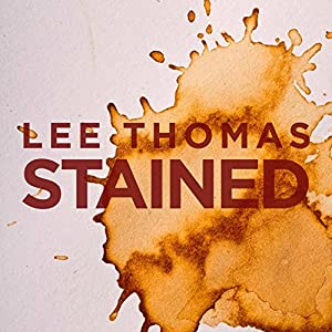 Stained Audiobook