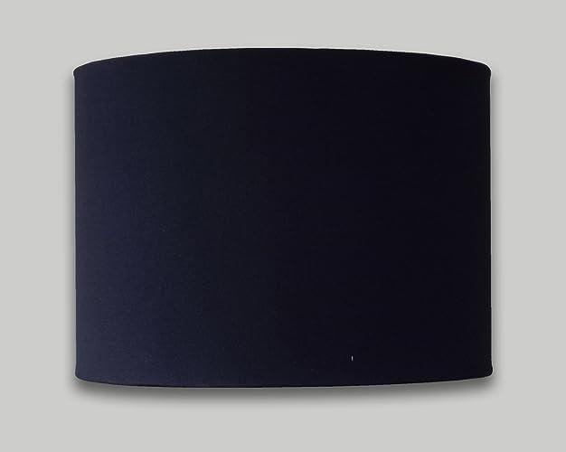 Dark navy blue drum lampshade 20cm 25cm 30cm 35cm 40cm 50cm 60cm dark navy blue drum lampshade 20cm 25cm 30cm 35cm 40cm 50cm 60cm 70cm lamp shade lightshade aloadofball Image collections