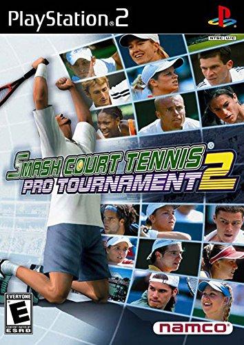 smash-court-tennis-2-playstation-2
