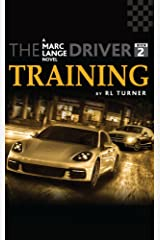 The Driver Book II Training Kindle Edition