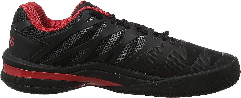K-Swiss Performance Ultrashot 2 HB, Zapatillas de Tenis para Hombre