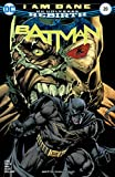 img - for Batman (2016-) #20 book / textbook / text book