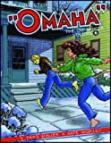 Omaha the Cat Dancer, Reed Waller and Kate Worley, 1560971797