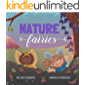 Nature Fairies