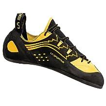 La Sportiva Men's Katana Lace Climbing Shoe 41.5 M EU