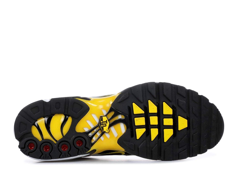 Nike Herren Air Max Plus     97 Laufschuhe 81e3c5