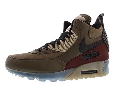 nike air max 90 sneakerboot amazon