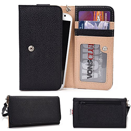 alphaspek-electric-80s-universal-mobile-phone-wristlet-wallet-clutch-case-for-htc-one-m7-m8-m9-a9-bu