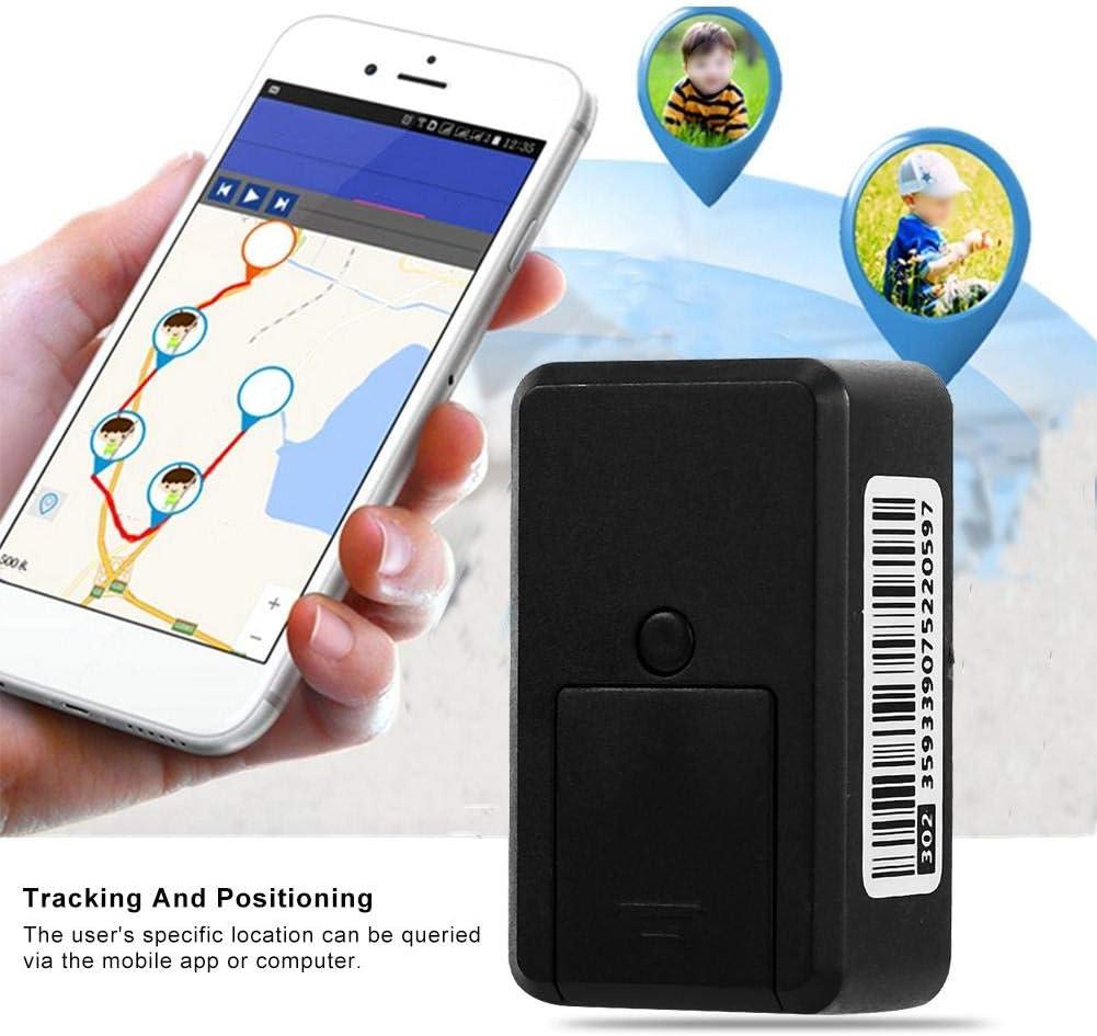 NEW Revolar Instinct Personal Safety Device Bluetooth Waterproof Wireless White