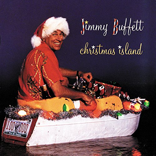 Christmas Island (Album Version)