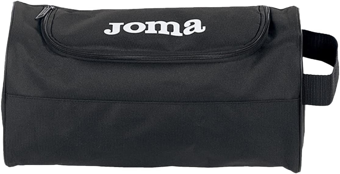 Botero de fútbol Joma