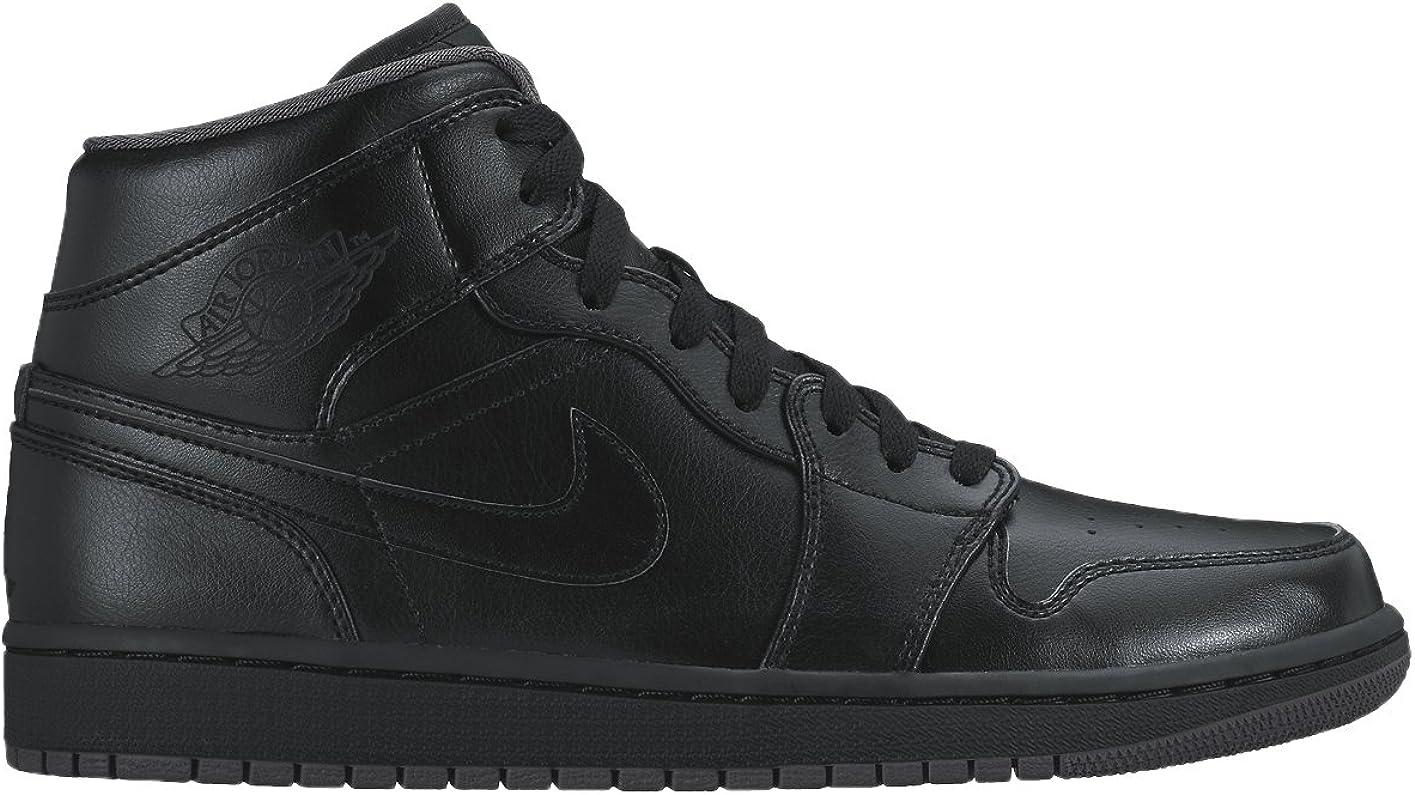 Amazon.com: Nike Men's Hi-Top Sneakers