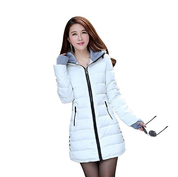 Manteau femme hiver montagne