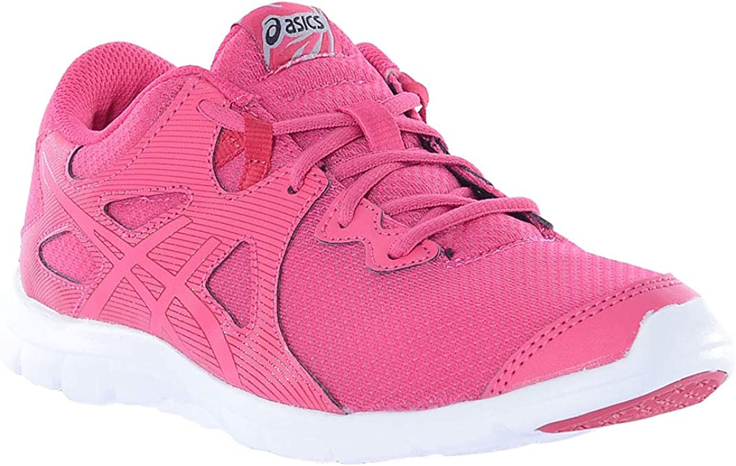Zapatillas de Running asics Ladies Gel Flow Fitness Pink