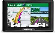 Garmin Drive GPS Navigator Fijo 3.5