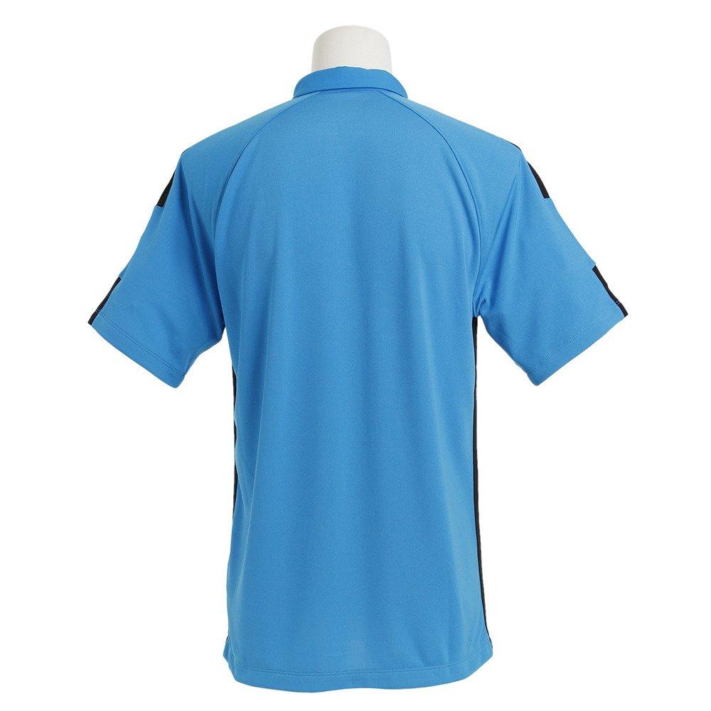 2014-2015 Inter Milan Third Nike Football Shirt: Amazon.es ...
