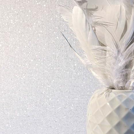 Glitterati Ghiaccio Glitter Bianco Fondo Di Schermo Arthouse 892108