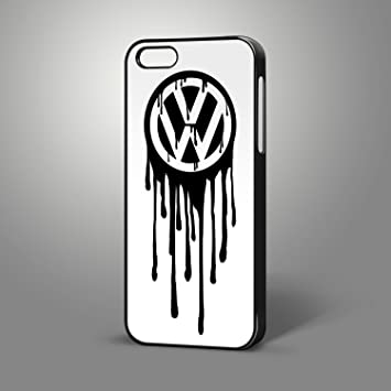 cover iphone 6 vw r