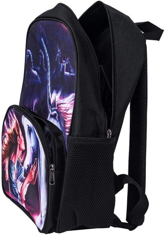Kids Teen Girls Large School Bags Men Travel Backpacks Women Laptop Backpacks Book Bags Adult Shoulder Bag Daypacks Merchandise 1 Sonic The Hedgehog Backpack for Boys
