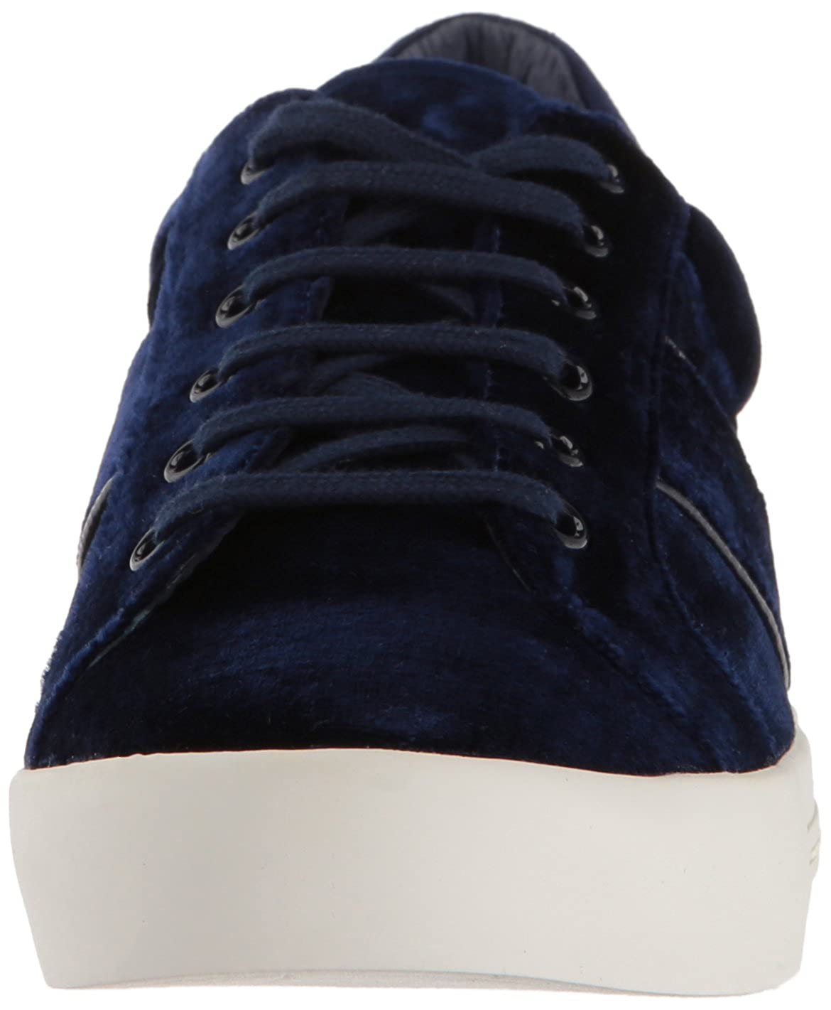 Joie Fashion Frauen Fashion Joie Sneaker Navy 9e6dc7