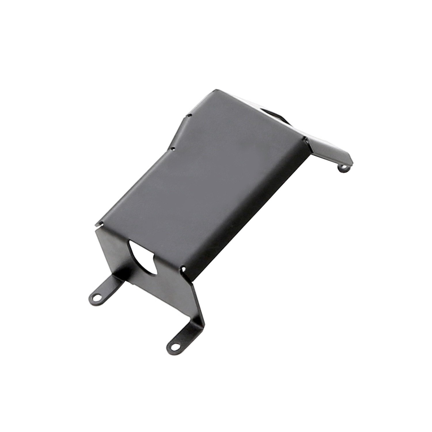 Rubicon Express REA1010 Skid Plate
