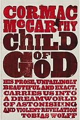 Child of God Paperback