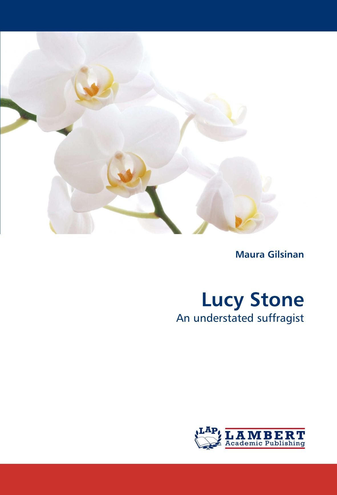 Download Lucy Stone: An understated suffragist pdf epub