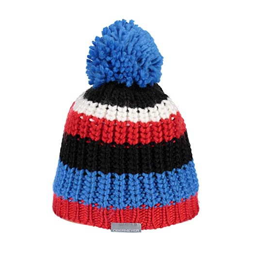 999578465e0 Amazon.com  Obermeyer 78033 Kid s Lee Knit Hat  Sports   Outdoors